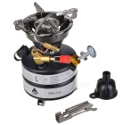 BRS-12A Field Gasoline Stove