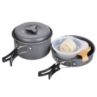 Buy HK320 Multi-Functional Pot Set