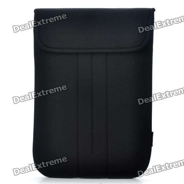 Stylish Protective Soft Sleeve Case for 13.3