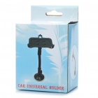 Car Swivel Mount Holder for Samsung I9100 Galaxy S II