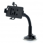 Car Swivel Mount Holder for SonyEricsson X12
