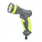 2-Mode Garden Sprinkler Spray Gun