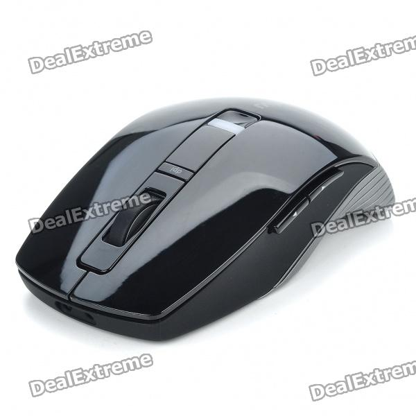 wireless mouse presentation pointer