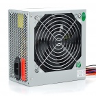 380W Power Supply for Computer (230V)