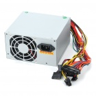 350W Power Supply for Computer (230V)