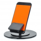 Car Vehicle Mounted Cell Phone Holder Stand - Orange