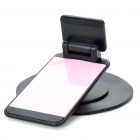 Car Vehicle Mounted Cell Phone Holder Stand - Pink