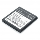 Replacement 3.7V 1500mAh Battery for Sony Ericsson BA700/MT15i