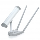 2.4GHz 2000mW 802.11 b/g/n 150Mbps USB 2.0 WiFi Wireless Network Adapter with Antenna