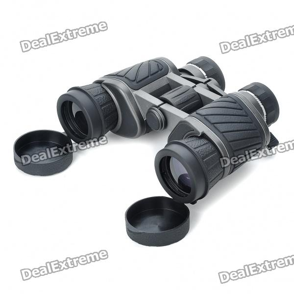 8x40-binoculars-with-carrying-bag