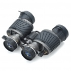 8x40 Binoculars with Carrying Bag