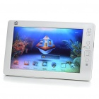 "8"" LED Glasses-Free 3D Digital Multimedia Player Photo Frame (4GB)"