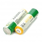 BTY Rechargeable 500mAh Ni-MH AA Batteries (4-Piece Pack)