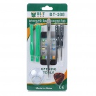 Professional Disassembly Open Tools for Iphone 4 (7-Piece Set)