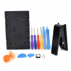 9-in-1 iPhone Disassembly Tools Kit