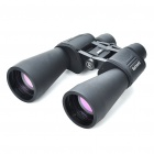 60x70 Binoculars Telescope with Low-Light-Level Night Vision