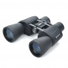 20x50 Fernglas Teleskop mit Low-Light-Level Night Vision