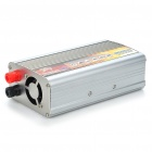 500W Car DC 12V to AC 220V Power Inverter with USB Port