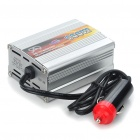 100W Car DC 12V to AC 220V Power Inverter with USB Port