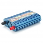 600W Car DC 12V to AC 220V Power Inverter with USB Port