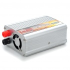 300W Car DC 12V to AC 220V Power Inverter with USB Port