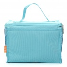 Fashion Outdoor Picnic Cooler Bag