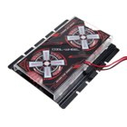 High Performance Hard Drive Cooling Fan
