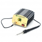 BEST-958 40W Constant Temperature Desoldering Electric Iron