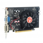 COLORFUL Nvidia Geforce GTS450 1024M DDR3 PCI Express Graphics Video Card