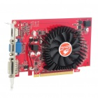 Colorful Nvidia GeForce GT520 1024M DDR3 PCI Express Graphics Card