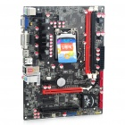 Colorful C.H61 Desktop Motherboard