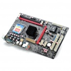Colorful C.P4D3 Intel G41+ICH7 LGA775 Dual DDR3 Channels Desktop Motherboard