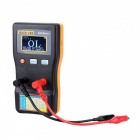 MESR-100 1.9'' LCD Auto-Ranging Electrolytic Capacitor ESR Meter