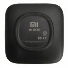 Original Xiaomi MI 4K Ultra HD Smart TV Box 3 with 2GB, 8GB (US Plug)