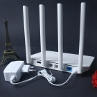 Original Xiaomi WIFI Router 3 English Version - US Plug