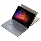 "Xiaomi Air Windows 10 13.3 ""Laptop mit 8GB RAM, 256GB ROM - Silber"