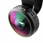 AUKEY Optic Pro Lens 238 Degree Super Wide Angle High Clarity Lens Kit