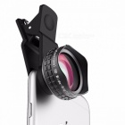 AUKEY Optic Pro Lens 18MM HD Wide Angle Cell Phone Camera Lens Kit