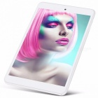 "Teclast P80H Android 5.1 8 ""IPS 1280x800 Tablet med RAM 1GB, ROM 8GB"