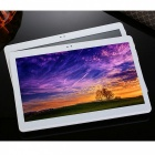 10 Inch Android 6.0 IPS Octa-Core 4G Tablet with 4GB, 32GB - Golden