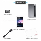 Cube T8 ultimate Android 5.1 4G Phone Tablet with RAM 2GB, ROM 16GB