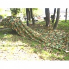 2 x 3M Camouflage Net for Hunting Camping Military Photography
