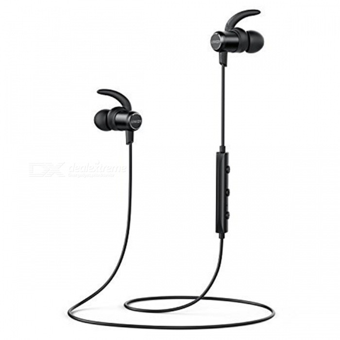 Bluetooth earphones with microphone anker - earphone with microphone skullcandy