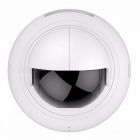 International Edition Xiaomi YI DOME Home 360 Degree Rotary IP Camera