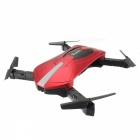 E52 WI-Fi FPV Fällbar Arm RC Quadcopter Modell Toy-BNF