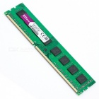 DDR3 4GB 1600MHz Desktop RAM Memory 240Pin 1.5V for AMD