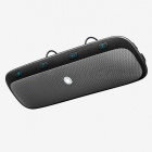 TZ900 Sunvisor Wireless Bluetooth Handsfree Car Kit Speakerphone