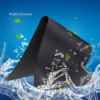 Water Resistant Anti-slip Natural Rubber Gaming Mousepad (700x300x3mm)