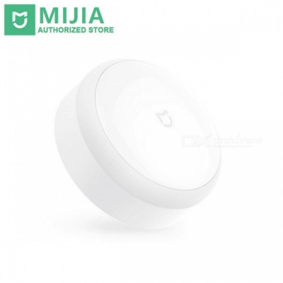 Xiaomi Mijia LED Corridor Night Light with Infrared Remote Control