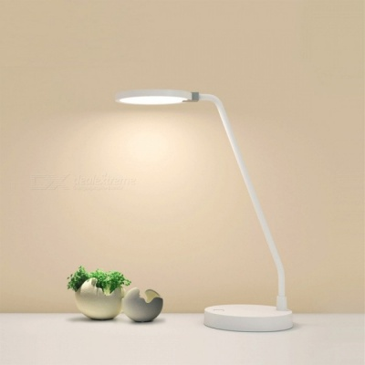 Original Xiaomi Yeelight Mijia COOWOO LED Touch Desk Lamp (EU Plug)
